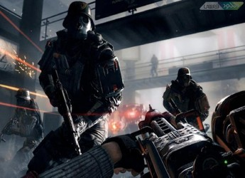 Wolfenstein.The.New.Order-3.www.Download.ir