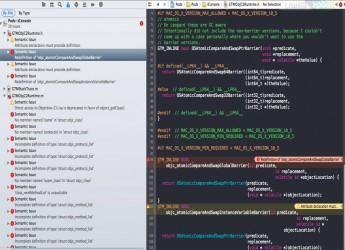Xcode1-www.download.ir