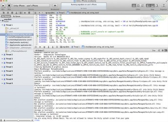 Xcode2-www.download.ir