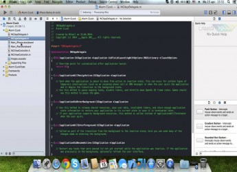 Xcode3-www.download.ir