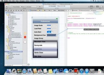 Xcode4-www.download.ir