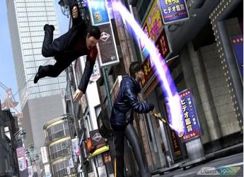 Yakuza.4-2.www.Download.ir