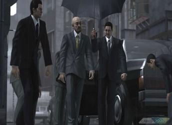 Yakuza.4-4.www.Download.ir