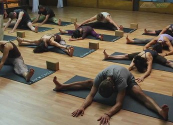 Yoga-Foundations-with-Travis-Eliot3.Download.ir