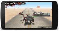 Zombie.Highway3-www.download.ir