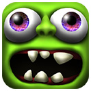 دانلود بازی Zombie Tsunami سونامی زامبی ها برای اندروید