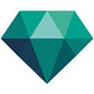 دانلود نرم افزار طراحی نماهای سه بعدی Abvent Artlantis Studio