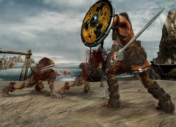 beowulf.the.game.1.www.Download.ir