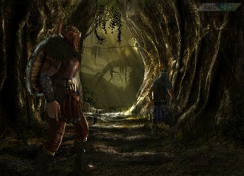 beowulf.the.game.3.www.Download.ir