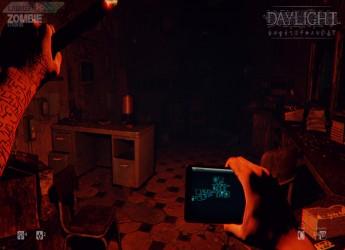 daylight.3.www.Download.ir