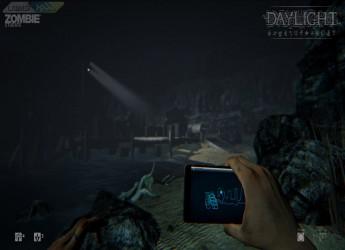 daylight.4.www.Download.ir
