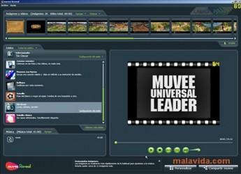 muvee-reveal-4.www.Download.ir