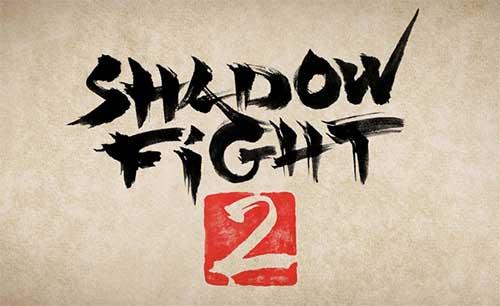 دانلود shadow fight جدید