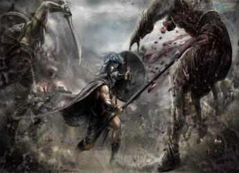 warriors.legends.of.troy-3.www.Download.ir