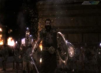 warriors.legends.of.troy-4.www.Download.ir