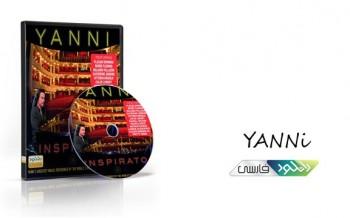 yanni-1.www.download.ir,jpg