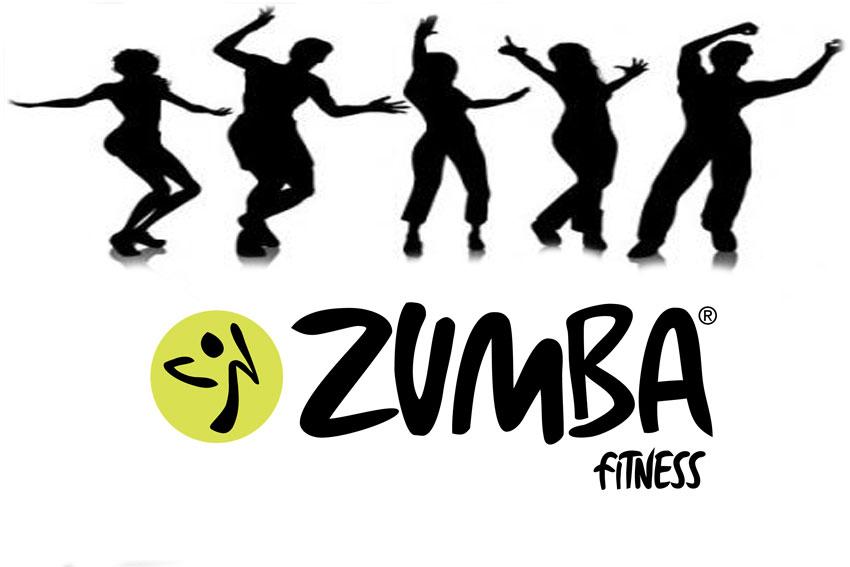 دانلود اهنگ رقص زومبا 2014