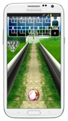 3D.Bowling2-www.download.ir