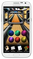 3D.Bowling4-www.download.ir