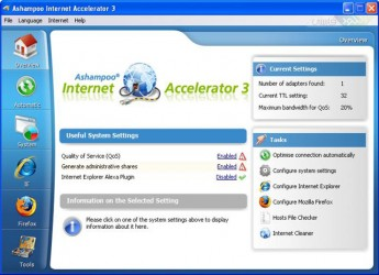 Ashampoo.Internet.Accelerator-2.www.Download.ir