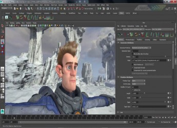 Autodesk.MAYA.2015-3.www.Download.ir