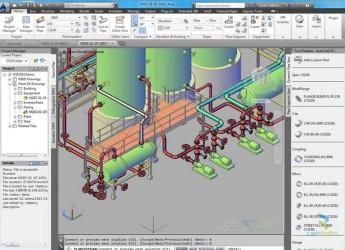 Autodesks.AutoCAD.Plant.3D.2015-2.www.Download.ir