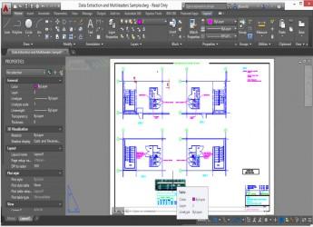 Autodesks.AutoCAD.Plant.3D.2015-3.www.Download.ir