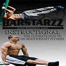 BarStarzz Instructional Workout