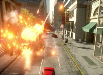 Battlefield.Hardline.4.www.Download.ir
