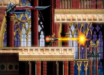 BloodRayne.Betrayal.1.www.Download.ir