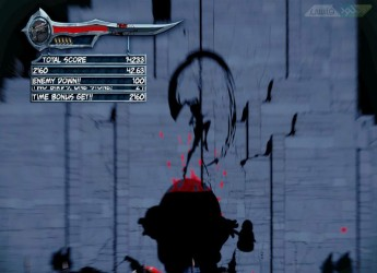 BloodRayne.Betrayal.2.www.Download.ir