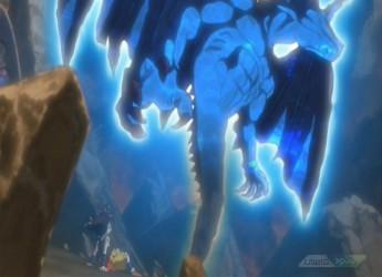 Blue.Dragon-2.www.Download.ir
