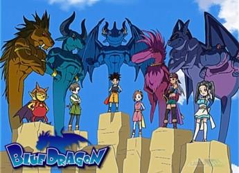Blue.Dragon-4.www.Download.ir