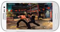 Bruce.Lee.Dragon.Warrior2-www.download.ir