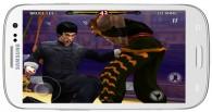 Bruce.Lee.Dragon.Warrior5-www.download.ir
