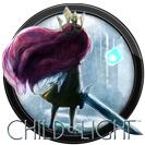 دانلود بازی کامپیوتر Child of Light فرزند روشنایی
