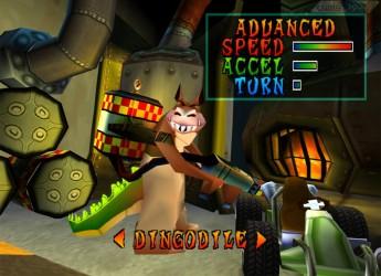 Crash1-www.download.ir