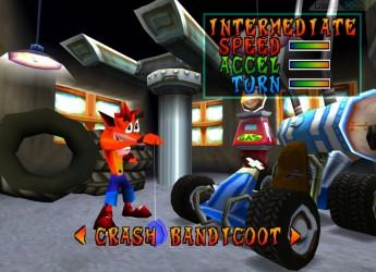 Crash4-www.download.ir