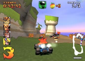 Crash5-www.download.ir