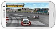 Drift.Mania.Championship2-www.download.ir