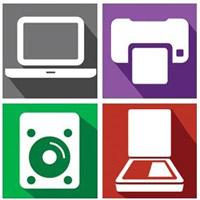دانلود نرم افزار مدیریت درایورها Driver Genius Professional v16.0.0.241