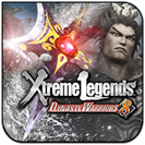 دانلود Dynasty Warriors 8 Xtreme Legends آپدیت 1.02 و DLC