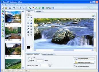 Easy.GIF.Animator.Pro-2.www.Download.ir