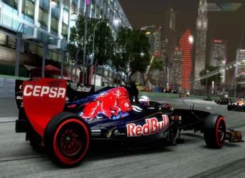 F1.2013-2.www.Download.ir