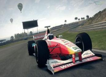 F1.2013-3.www.Download.ir