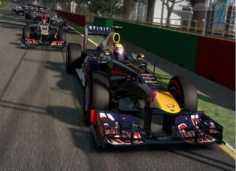 F1.2013-4.www.Download.ir
