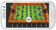 Foosball.3D1-www.download.ir