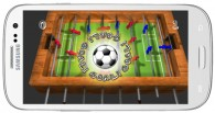 Foosball.3D2-www.download.ir
