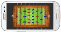 Foosball.3D3-www.download.ir