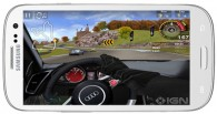 GT.Racing-Motor.Academy1-www.download.ir